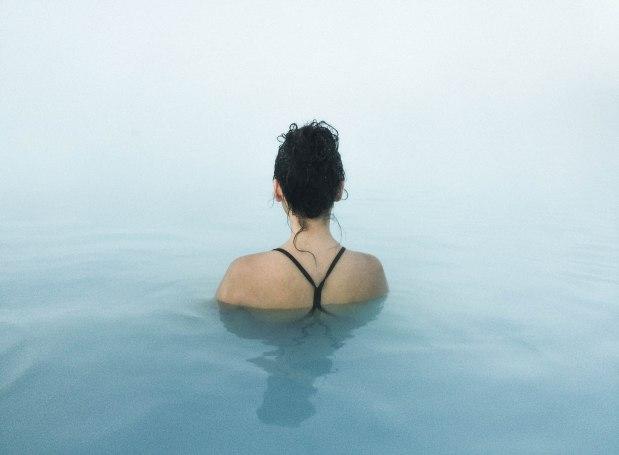 blue_lagoon-2