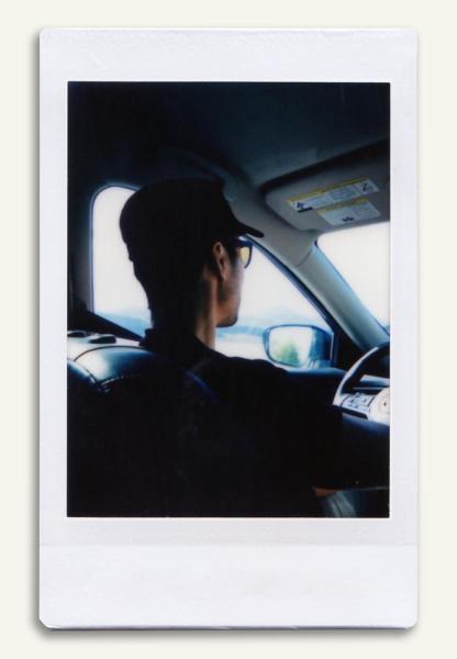 04_polaroid_660x