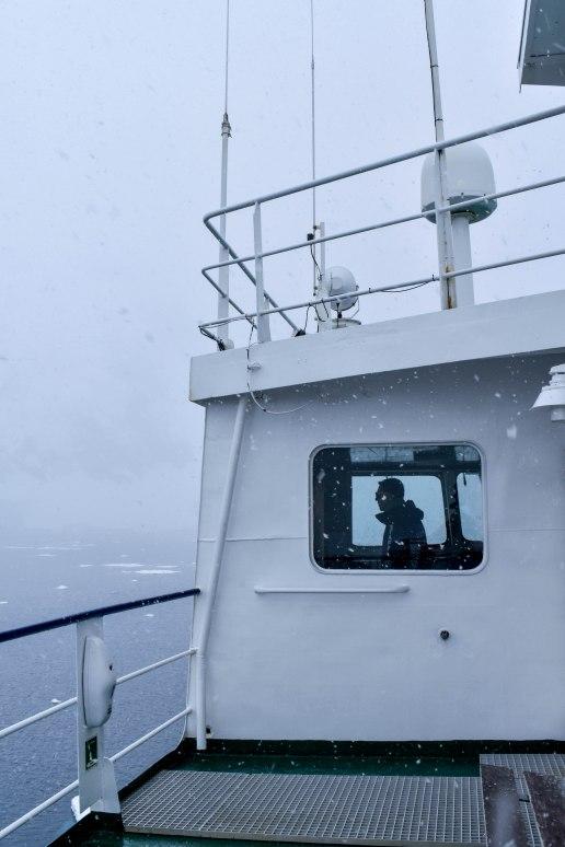 Antarctica-14