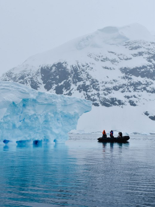 Antarctica-5